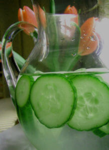 cucumber-for-removing-pimples-or-acne